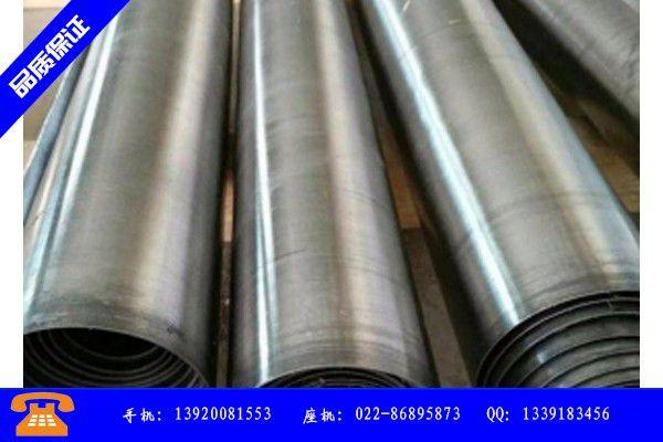 台北16毫米铅锑合金板稳定发展预期|台北16毫米防护铅板