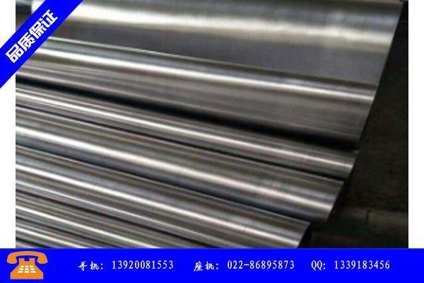 佳木斯铅板安装性能与应用分析