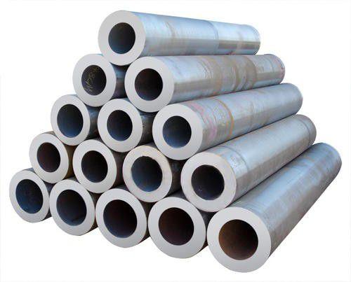 南通市q345b203*14无缝钢管的密封原理和结构特征