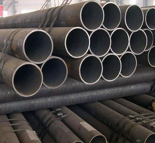 辉县市42crmo30*7无缝钢管一季度厂效益延续下降程度比去年更为严