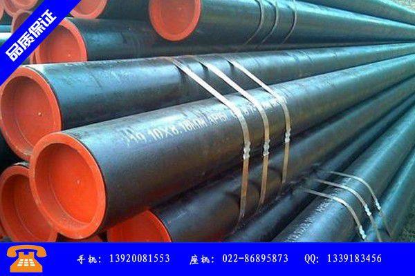 哈密地區哈密40cr24*4合金鋼管容易