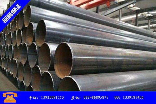 新乡新乡县15crmog325*28合金钢管价格反幅度加大旺季情涨声再起