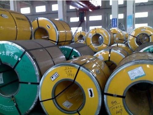 咸阳杨陵区0Cr18Ni9不锈钢管行业的