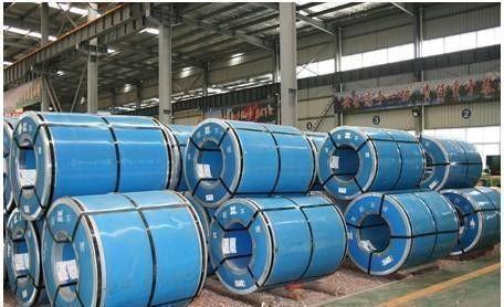 汉中城固县不锈钢冲孔板常见损伤分析及装配注意事项