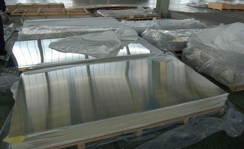 红河哈尼族彝族1mm不锈钢花纹板价格上涨基础较为稳健库存开始正常消