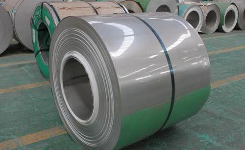 桂林全州县0.8毫米厚316L不锈钢板2日内有价无场冷清