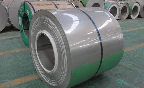 深圳宝安区42*5不锈钢管品牌利好发展