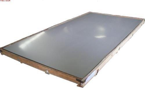 伊犁哈萨克新源县310s不锈钢板选择正确之后的三大维护与安装操作要点