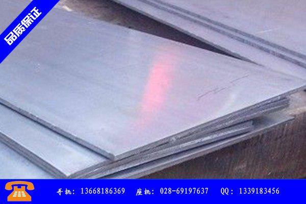 黔东南苗族侗族凯里304不锈钢板品质风险