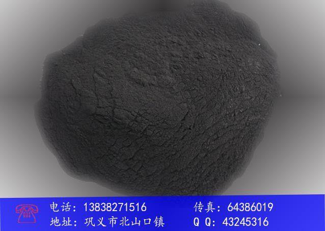 柱状活性碳