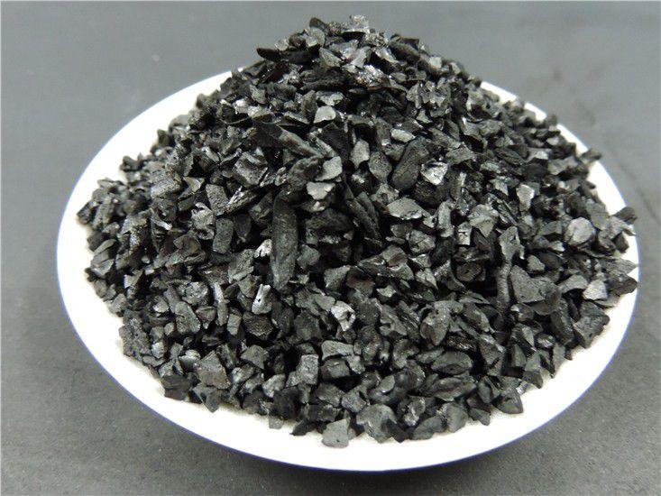 井冈山市活性炭价格是多少生产供应
