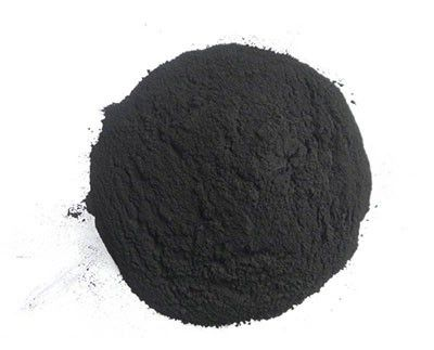 驻马店上蔡县蜂窝活性炭的密度值得信赖