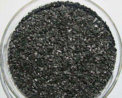 巴音郭楞蒙古活性炭蜂窝状过滤网厚积而薄发|巴音郭楞蒙古活性炭蜂窝砖