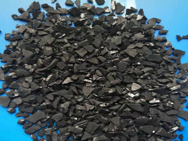 吉林磐石活性炭吸附时间|吉林磐石活性炭吸附曲线|吉林磐石活性炭吸附时间经销批发