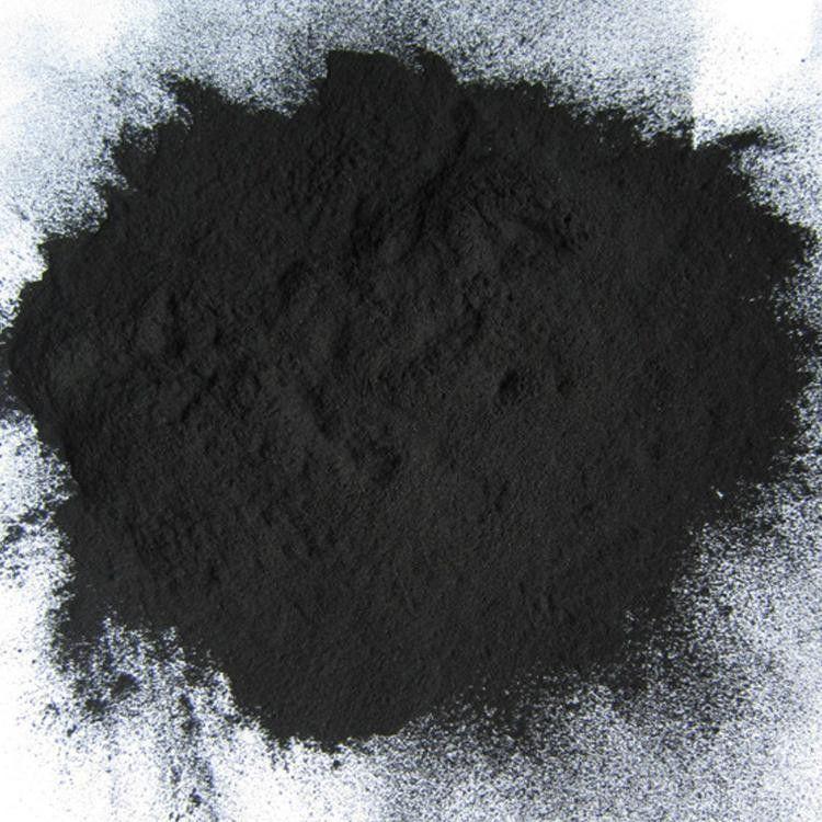 济宁任城区废活性炭处置有效的创新改变格局战略
