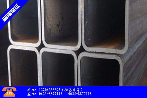 陵水黎族自治县16mn大口径无缝钢管产品问题的解决方案