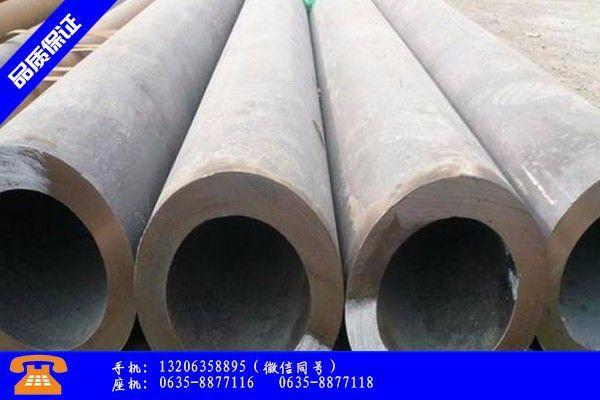 丽江合金钢管10crmo910市场喜迎金三开门红