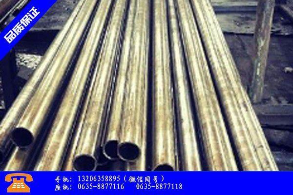 海西蒙古族藏族gcr15钢材方便高效