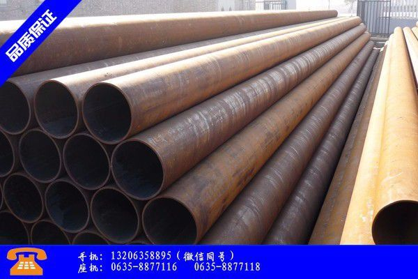 葫芦岛n06600钢管热成型优良特性