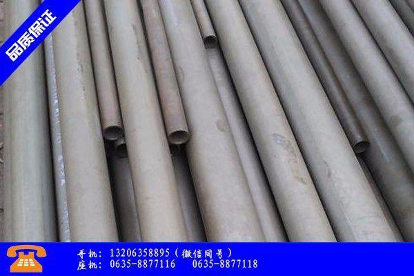 延边朝鲜族延吉不锈钢酸洗钝化价格产品的常见用处