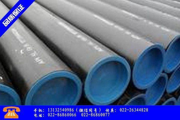 阿坝藏族羌族自治州a106b美标钢管用途分类介绍