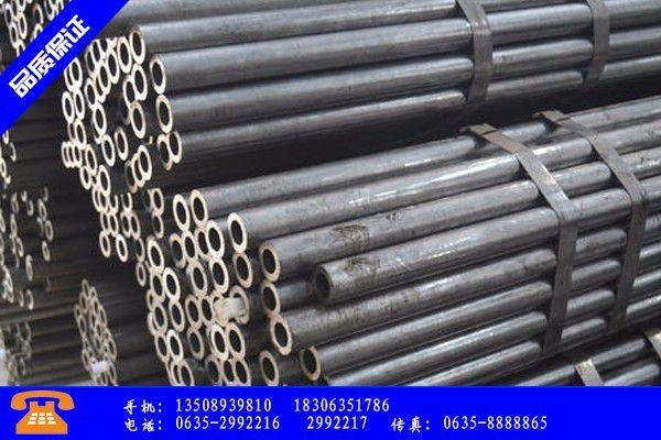 唐山市q345b钢板厚度质量过硬