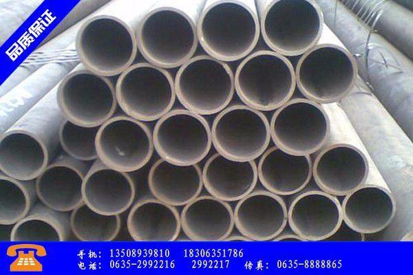 楚雄彝族自治州q345b钢板批发的性能测试
