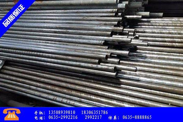 上海普陀区114无缝钢管管产品问题的解决方案