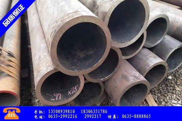 乌兰察布四子王旗ipn8710防腐钢管各类产品的不同点