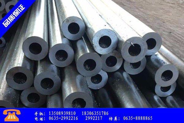 崇左钢管扣件专业市场暴涨上涨20元吨