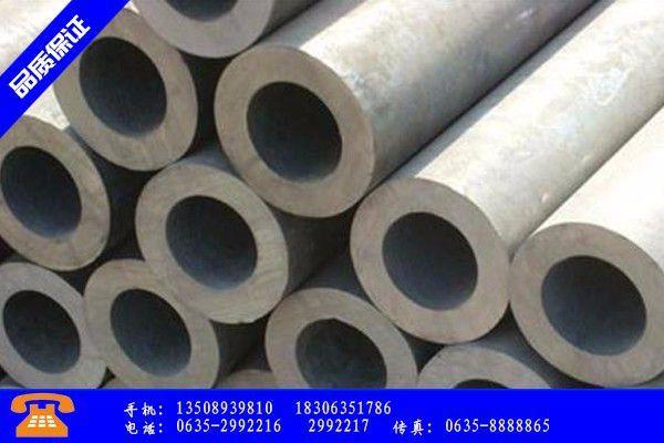 葫芦岛镀锌钢管价格高精度成品轧制技术有哪些进步