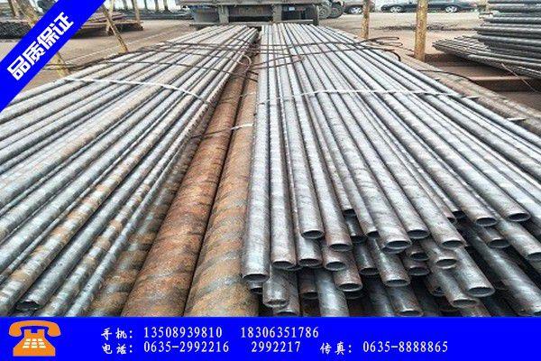 遂宁蓬溪县合金钢板65mn近期行业动态