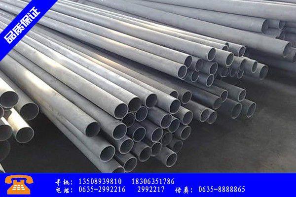 常州戚墅堰区45mn2合金管产品使用的注