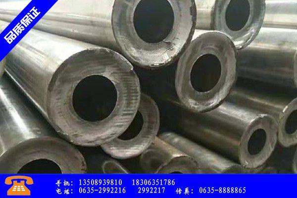 雅安市25crmo钢管配送服务