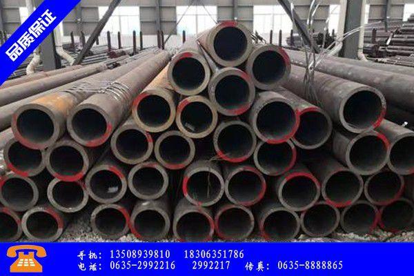 华阴市合金管p11欢迎您订购