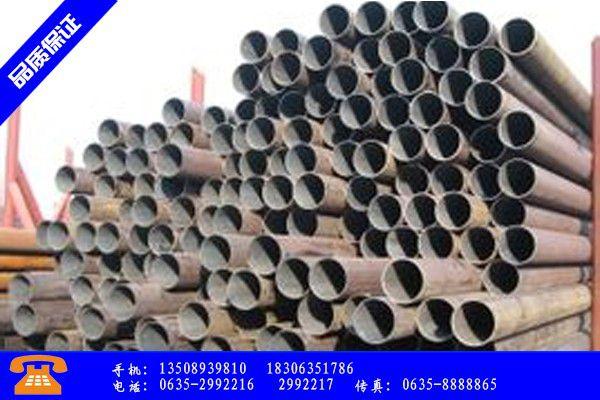 上海黄浦区20g高压锅炉钢管|上海黄浦区20g高锅炉管|上海黄浦区20g高压锅炉管规格价格卷土重来