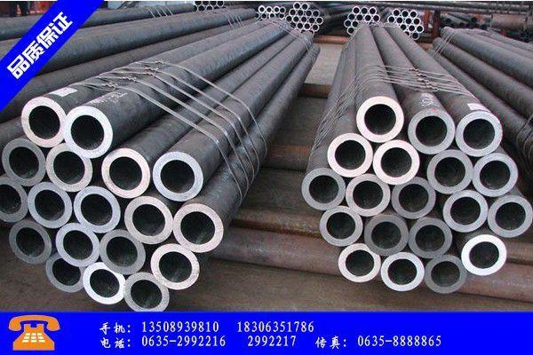 绍兴柯桥区钢管3807锅炉管铜对的耐腐蚀性有什么影响