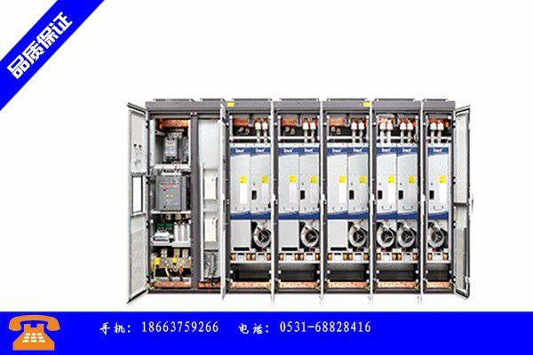 丹东凤城高压变频器批发坚持追求高质量产品|丹东凤城高压变频器技术