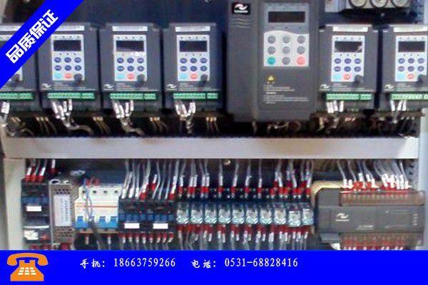資陽樂至縣高壓變頻器控制商品介紹