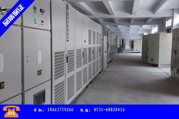 博尔塔拉蒙古博乐高压变频器维修中心供应商资讯