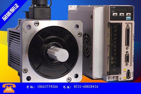 四川压电驱动器行业管理