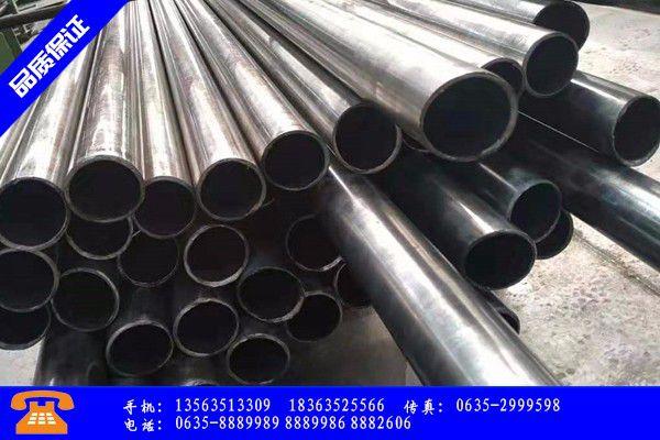 咸阳礼泉县cr9mo合金钢管产品使用有哪些基本性能要求