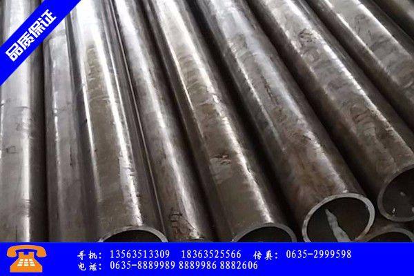 临江市钢板35crmo主要功能与优势