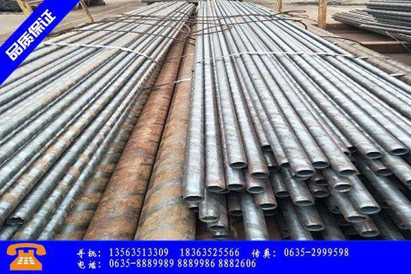 常德汉寿县合金钢管12crmov当前出口同比增长259