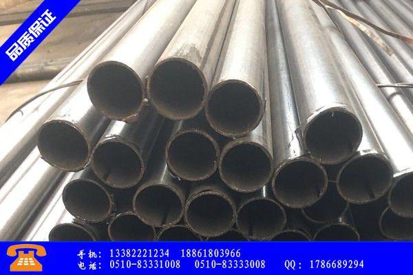 广元昭化区焊管219随时发货