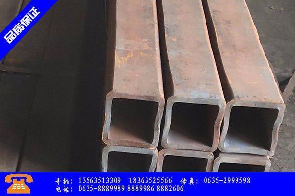 许昌临颍县结构用无缝管价格报复性上涨  周上涨元吨
