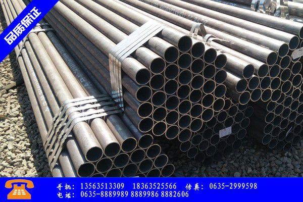 酸洗鈍化不銹鋼管經濟實惠全國熱賣