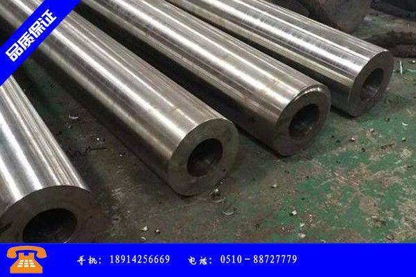 鄂州鄂城区30crmnti钢管品牌好吗