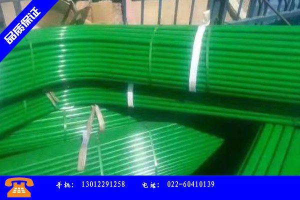 三门峡渑池县蔬菜温室大棚设计近期成本报价
