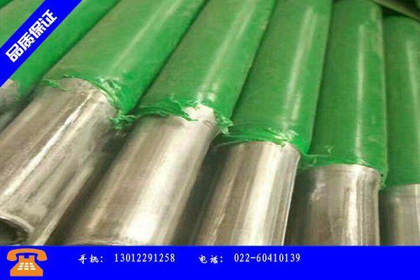 深圳市大棚钢管建设哪个品牌性能好